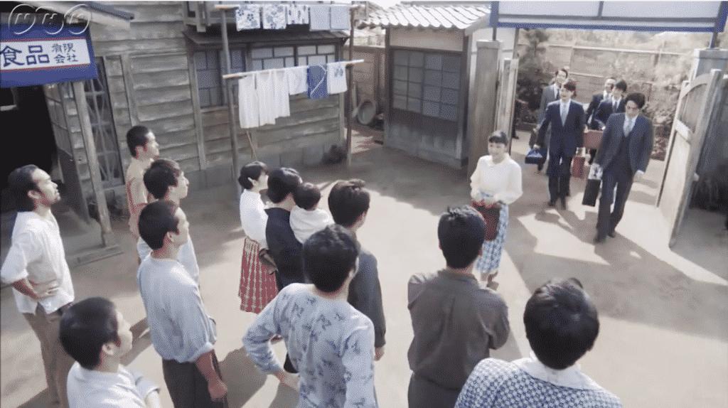 【まんぷく】第71話の見逃し配信動画の無料視聴方法とあらすじ・ネタバレ感想を紹介