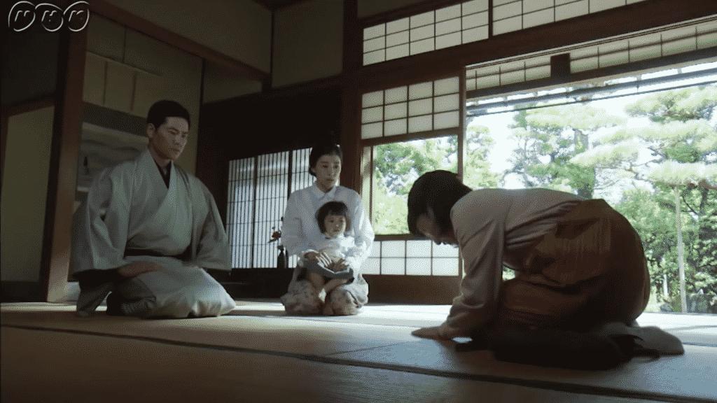 『まんぷく』第32話の見逃し無料動画視聴とその方法