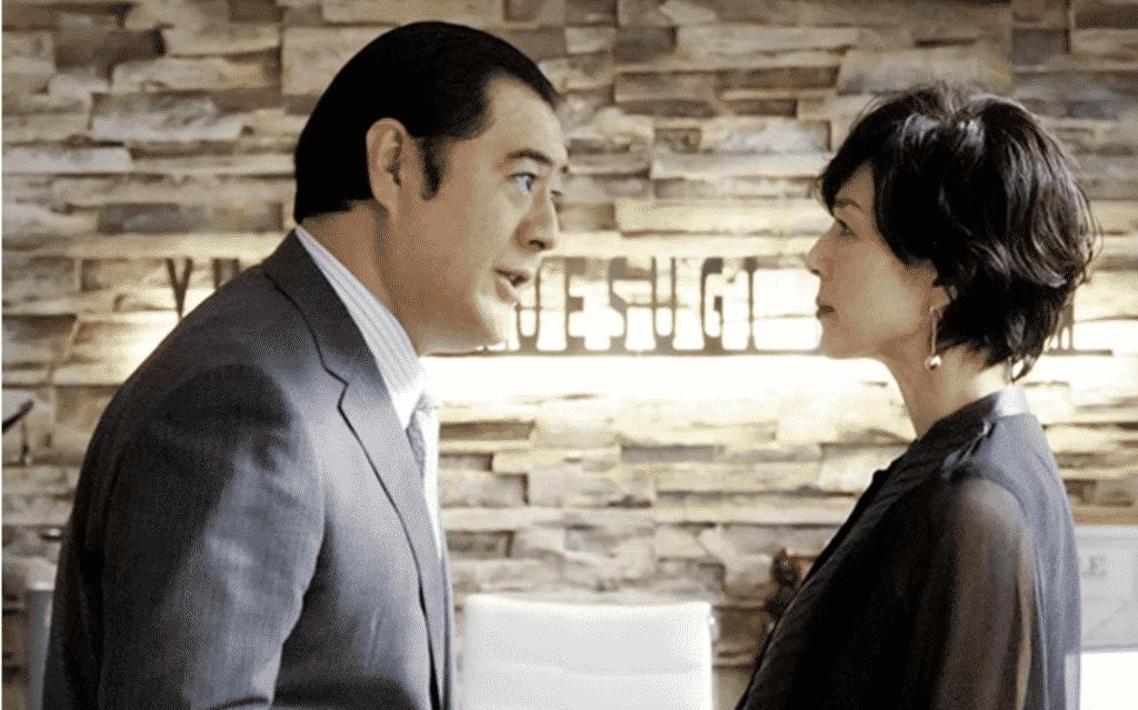 『SUITS(スーツ)』第11話・最終回の見逃し無料動画のフル視聴方法