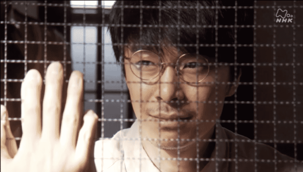 『まんぷく』第70話の見逃し無料動画視聴とその方法