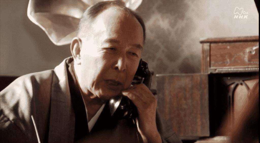 ツイッターでの『まんぷく』第58話の動画視聴者の感想(ネタバレ注意)