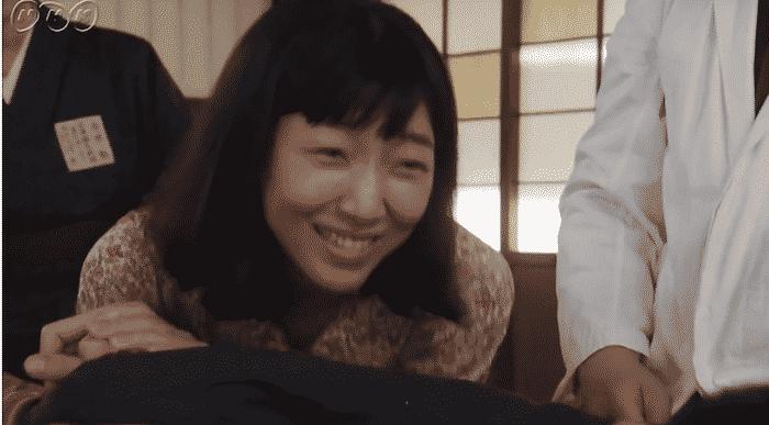 【まんぷく】第24話の見逃し配信動画の無料視聴方法とあらすじ・ネタバレ感想を紹介