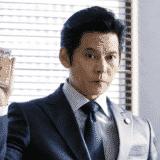 【SUITS(スーツ)】第11話・最終回の見逃し配信動画の無料視聴方法とあらすじ・ネタバレ感想を紹介