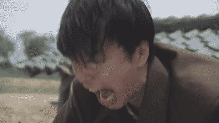 ツイッターでの『まんぷく』第24話の動画視聴者の感想(ネタバレ注意)