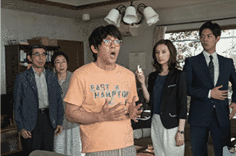 『家売るオンナ』第2話の動画視聴者の口コミ感想(若干ネタバレあり)