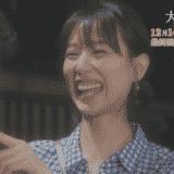 【大恋愛〜僕を忘れる君と】第10話・最終回の見逃し配信動画の無料視聴方法とあらすじ・ネタバレ感想を紹介