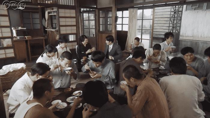『まんぷく』第54話の見逃し無料動画視聴とその方法