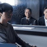 【相棒 season17】第6話の見逃し配信動画の無料視聴方法とあらすじ・ネタバレ感想を紹介