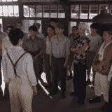 【まんぷく】第39話の見逃し配信動画の無料視聴方法とあらすじ・ネタバレ感想を紹介