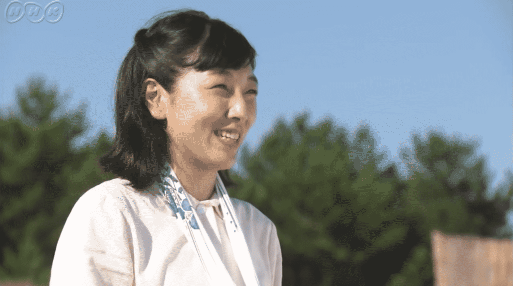 ツイッターでの『まんぷく』第34話の動画視聴者の感想(ネタバレ注意)