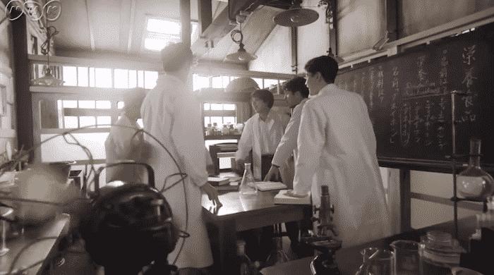 【まんぷく】第50話の見逃し配信動画の無料視聴方法とあらすじ・ネタバレ感想を紹介