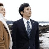 【リーガルV〜元弁護士・小鳥遊翔子〜】第5話の見逃し配信動画の無料視聴方法とあらすじ・ネタバレ感想を紹介