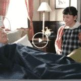 【まんぷく】第73話の見逃し配信動画の無料視聴方法とあらすじ・ネタバレ感想を紹介