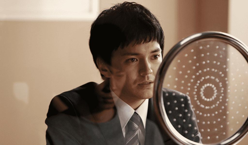 『リーガルV〜元弁護士・小鳥遊翔子〜』第5話の動画視聴者の感想(若干ネタバレあり)