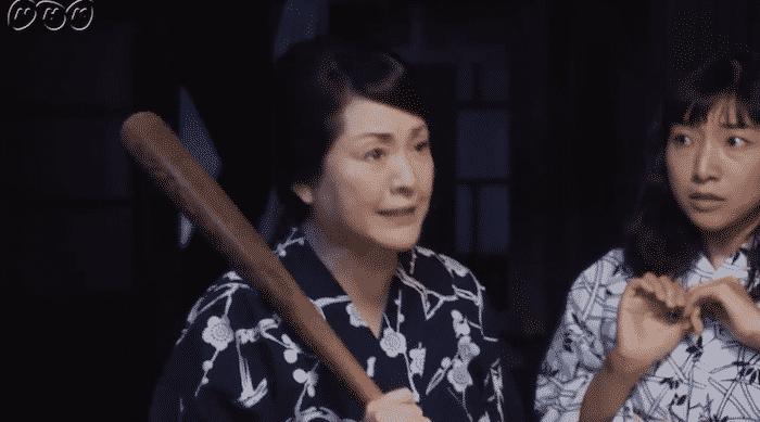 『まんぷく』第51話のあらすじ