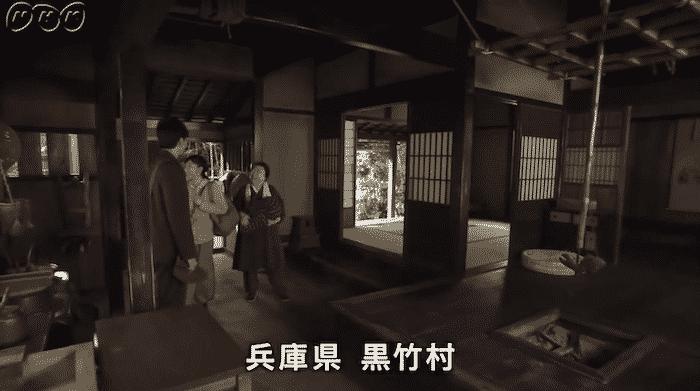 『まんぷく』第21話のあらすじ