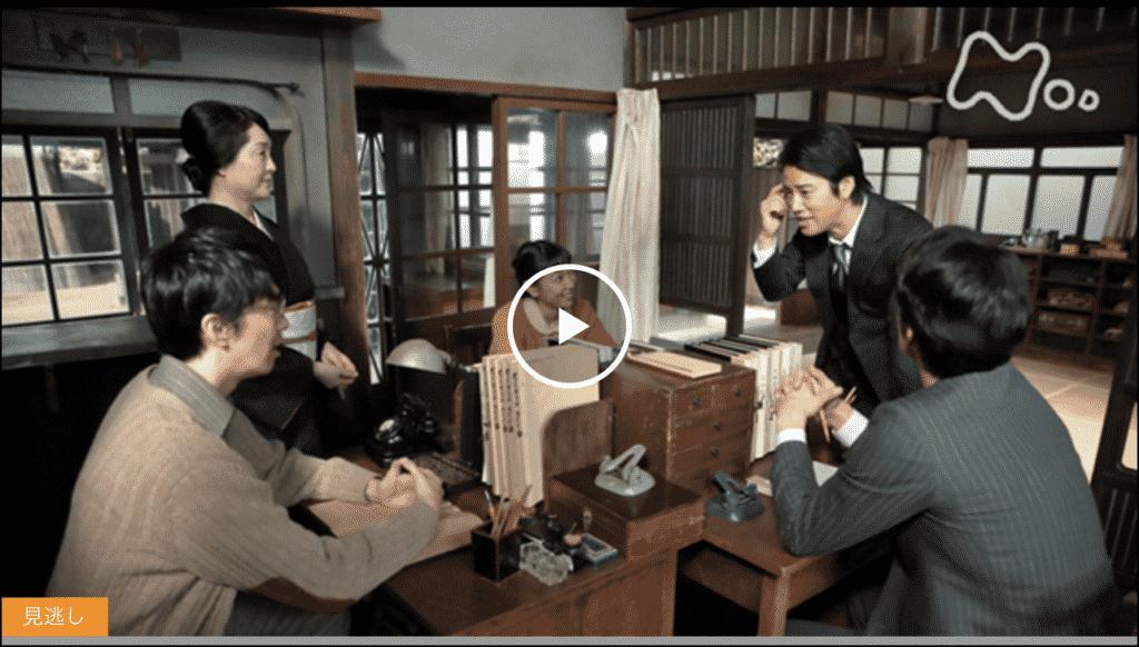 【まんぷく】第63話の見逃し配信動画の無料視聴方法とあらすじ・ネタバレ感想を紹介