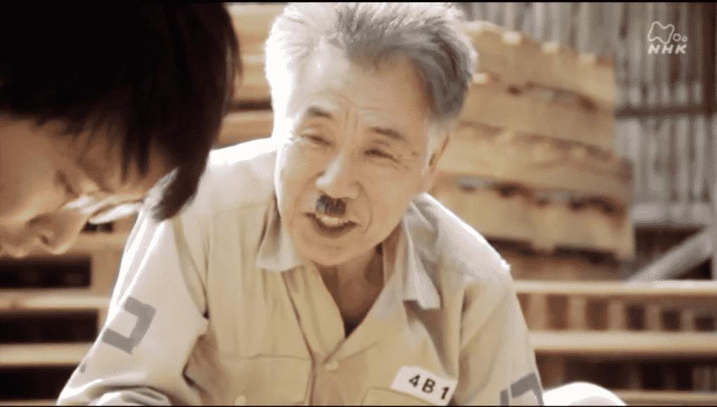 『まんぷく』第67話の見逃し無料動画視聴とその方法