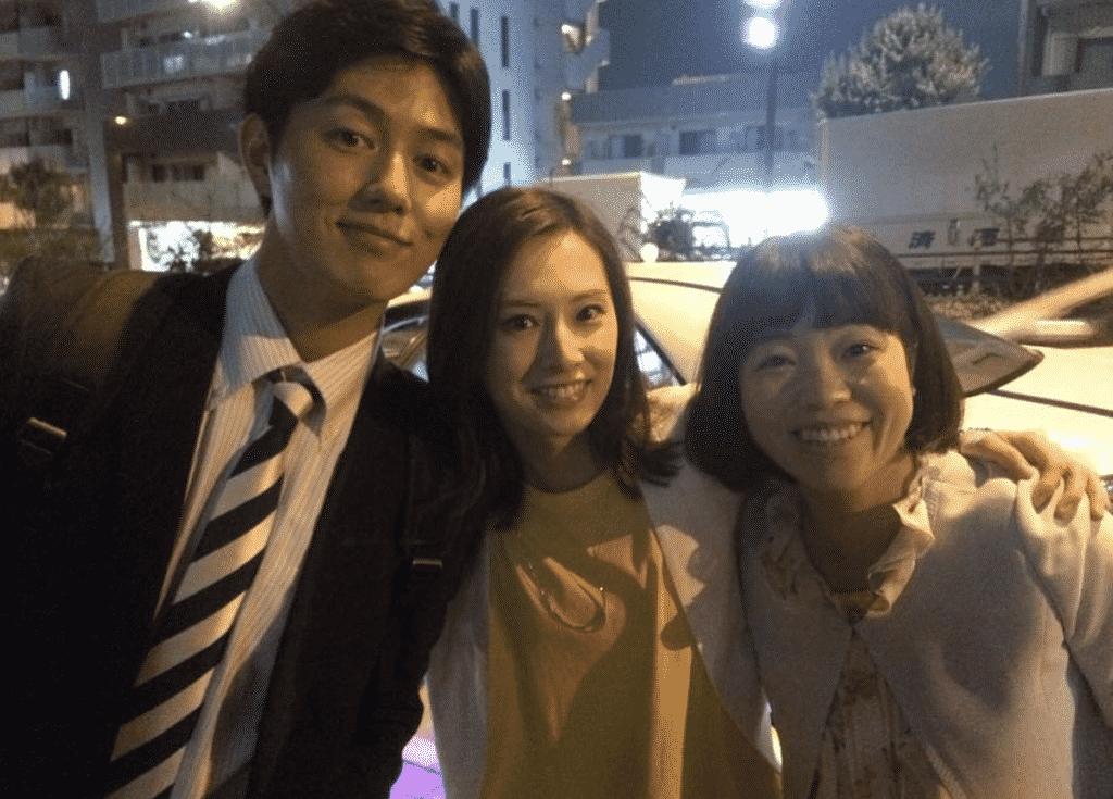 『家売るオンナ』第10話・最終回の見逃し無料動画のフル視聴方法
