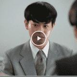 【まんぷく】第68話の見逃し配信動画の無料視聴方法とあらすじ・ネタバレ感想を紹介