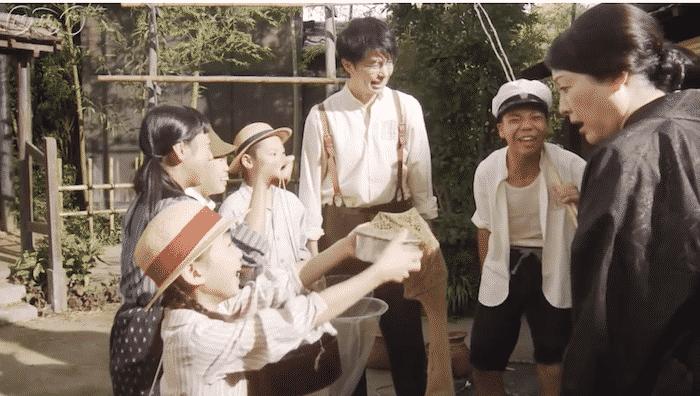ツイッターでの『まんぷく』第22話の動画視聴者の感想(ネタバレ注意)