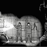 【炎炎ノ消防隊】第153話 指令 ネタバレあらすじと感想・考察・154話の期待【+最新話も無料で読む方法】