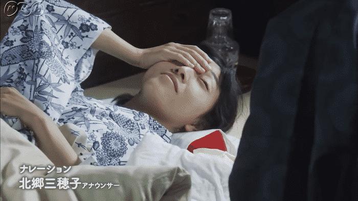 【まんぷく】第48話の見逃し配信動画の無料視聴方法とあらすじ・ネタバレ感想を紹介