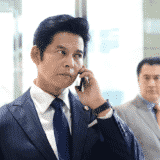 【SUITS(スーツ)】第8話の見逃し配信動画の無料視聴方法とあらすじ・ネタバレ感想を紹介