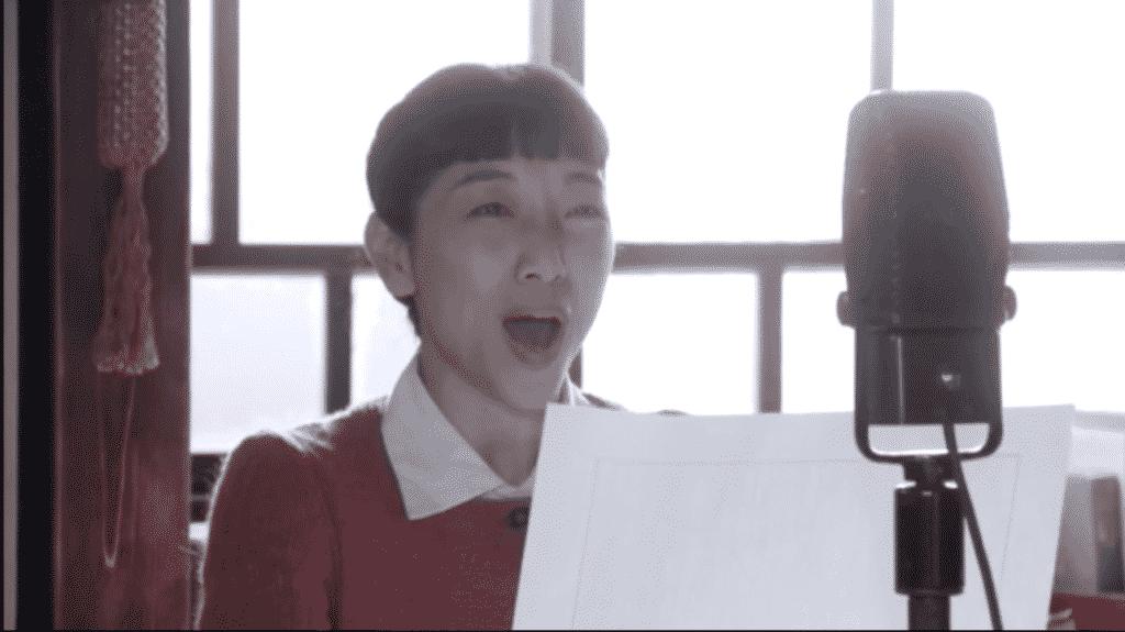 ツイッターでの『まんぷく』第62話の動画視聴者の感想(ネタバレ注意)