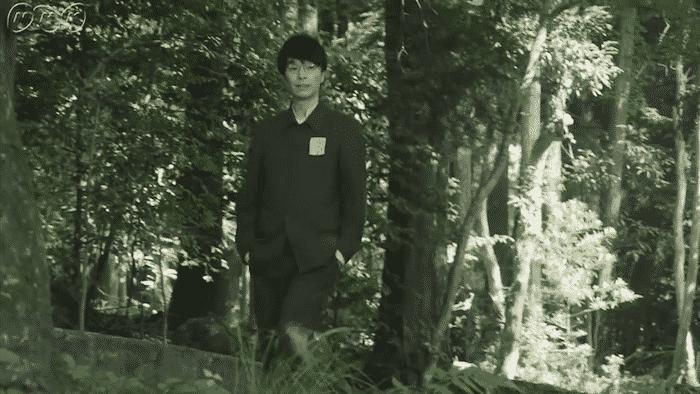 【まんぷく】第22話の見逃し配信動画の無料視聴方法とあらすじ・ネタバレ感想を紹介