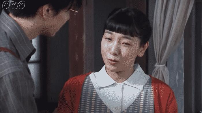 ツイッターでの『まんぷく』第45話の動画視聴者の感想(ネタバレ注意)
