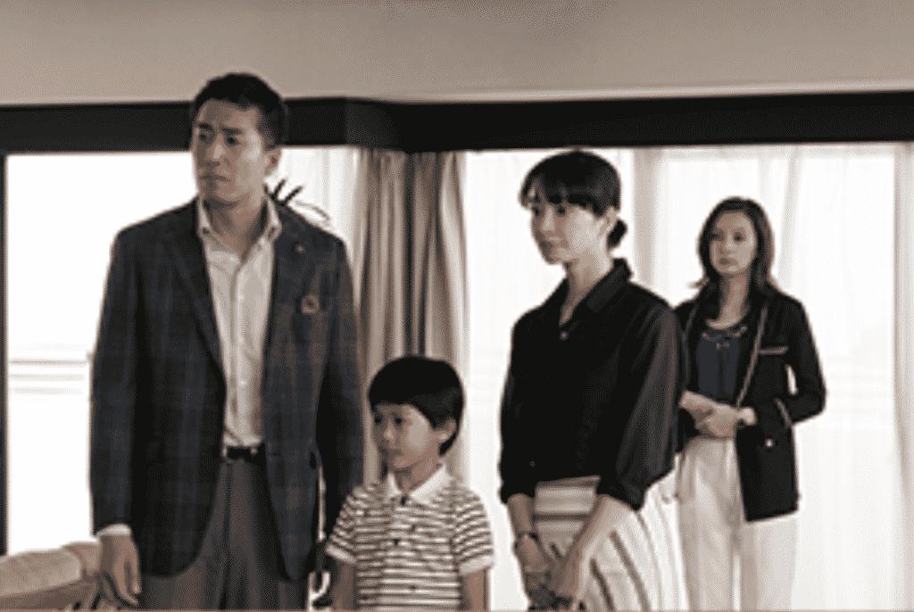 『家売るオンナ』第1話の動画視聴者の口コミ感想(若干ネタバレあり)