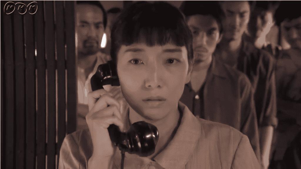 ツイッターでの『まんぷく』第66話の動画視聴者の感想(ネタバレ注意)