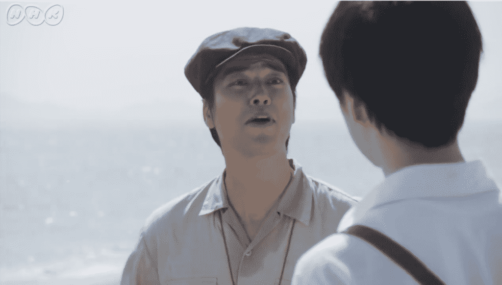 ツイッターでの『まんぷく』第37話の動画視聴者の感想(ネタバレ注意)