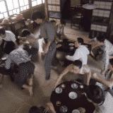 【まんぷく】第35話の見逃し配信動画の無料視聴方法とあらすじ・ネタバレ感想を紹介