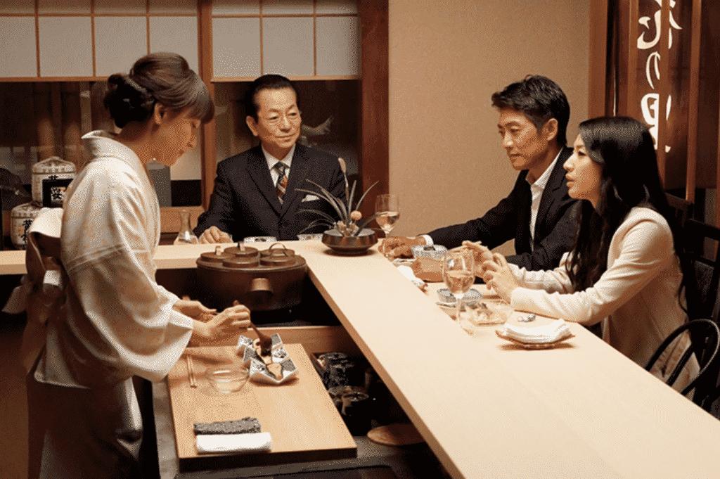 【相棒 season17】第1話の動画視聴者の感想(若干ネタバレあり)