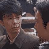 【まんぷく】第30話の見逃し配信動画の無料視聴方法とあらすじ・ネタバレ感想を紹介