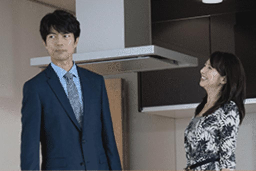 『家売るオンナ』第8話の動画視聴者の口コミ感想(若干ネタバレあり)