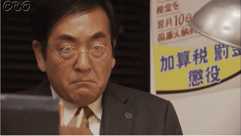 『まんぷく』第71話の見逃し無料動画視聴とその方法