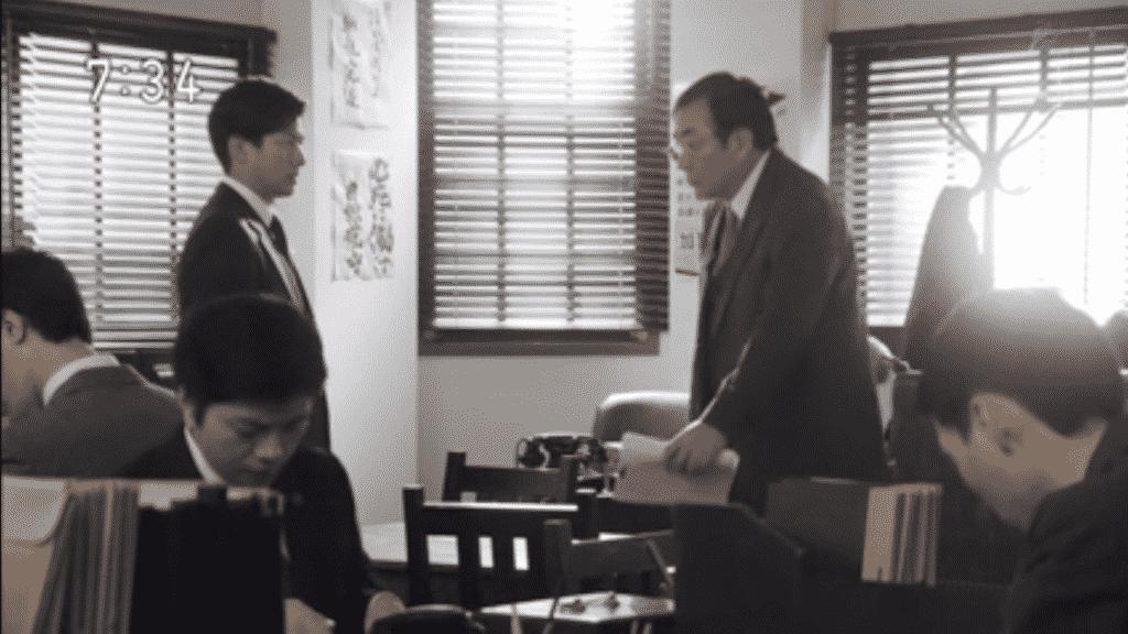 『まんぷく』第75話の見逃し無料動画視聴とその方法