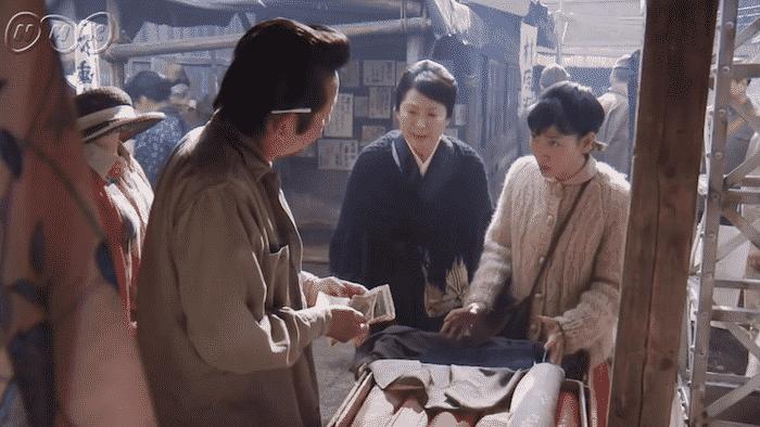 【まんぷく】第26話の見逃し配信動画の無料視聴方法とあらすじ・ネタバレ感想を紹介