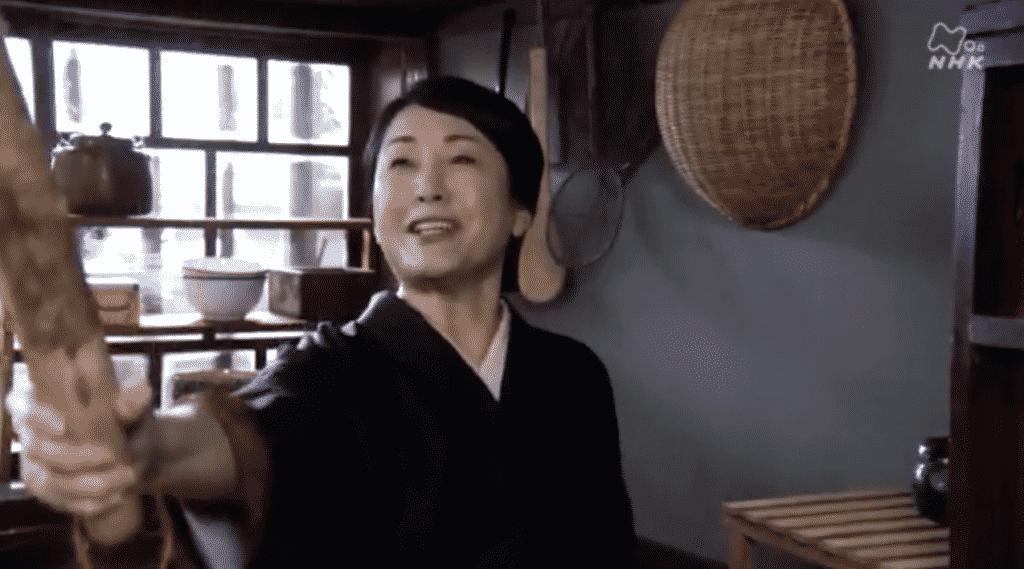 『まんぷく』第62話のあらすじ