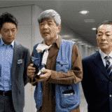 【相棒 season17】第3話の見逃し配信動画の無料視聴方法とあらすじ・ネタバレ感想を紹介