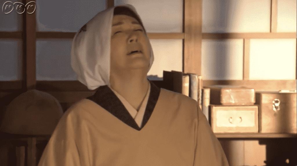 『まんぷく』第39話の見逃し無料動画視聴とその方法