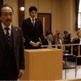 【リーガルV〜元弁護士・小鳥遊翔子〜】第9話・最終回の見逃し配信動画の無料視聴方法とあらすじ・ネタバレ感想を紹介