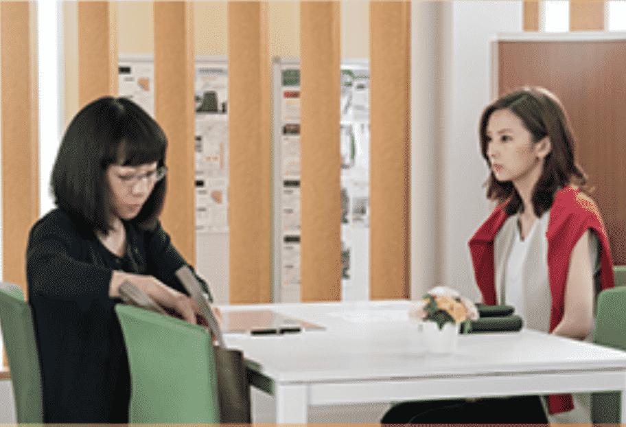 『家売るオンナ』第5話の動画視聴者の口コミ感想(若干ネタバレあり)