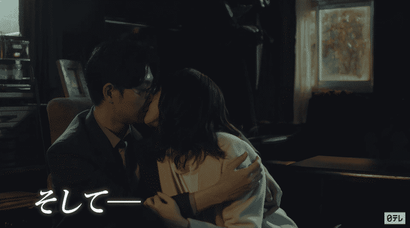『獣になれない私たち』第10話・最終回の動画視聴者の感想(若干ネタバレあり)