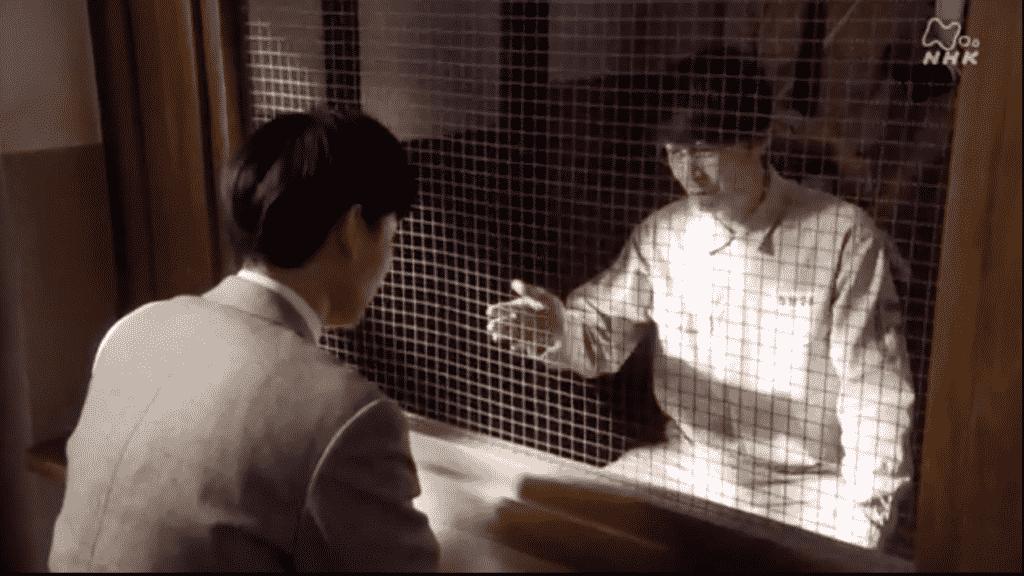 『まんぷく』第70話のあらすじ