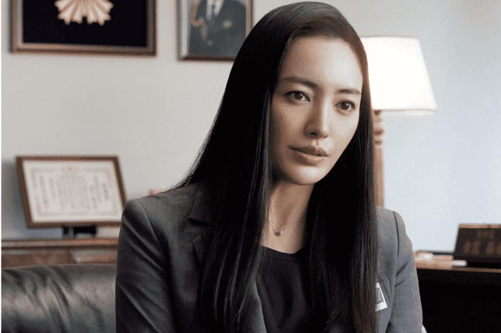 『相棒 season17』の見逃し無料動画のフル視聴方法