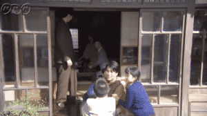【まんぷく】第29話の見逃し配信動画の無料視聴方法とあらすじ・ネタバレ感想を紹介